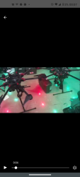 *****GIANT DJI MULTI DRONES AND TONS OF SPARES HUGE LOT**** Image #3