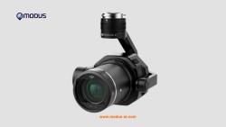 DJI Zenmuse X7 Camera MODUS-AI Rentals Image