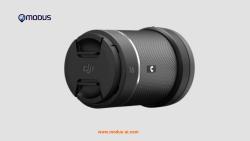 DJI Zenmuse X7 Lens - DL 16mm F2.8 LS ASPH MODUS- Rentals Image