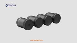 DJI Zenmuse X7 Lens - DL/DL-S Lens Set MODUS-AI Rentals Image