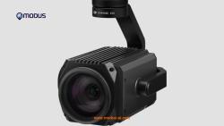 DJI Zenmuse Z30 MODUS-AI Rentals Image