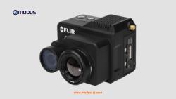 Flir Duo Pro R - 336 @ 30Hz / 9mm MODUS-AI Rentals Image
