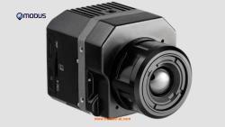 Flir Vue Pro - 336 @ 9 Hz / 9mm MODUS-AI Rentals Image