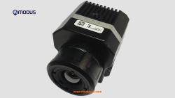 Flir Vue Pro - 640 @ 30 Hz / 9mm MODUS-AI Rentals Image