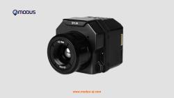 Flir Vue Pro - 640 @ 9 Hz / 13mm MODUS-AI Rentals Image