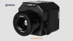 Flir Vue Pro - 640 @ 9 Hz / 13mm / Radiometric MODUS-AI Rentals Image