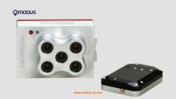 Micasense RedEdge-MX with DJI Skyport MODUS-AI Rentals Image