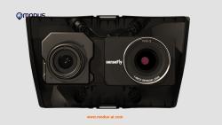 senseFly Duet T with eBee X Integration Kit MODUS-AI Rentals Image
