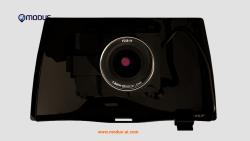 senseFly S.O.D.A. with eBee X Integration Kit MODUS-AI Rentals Image