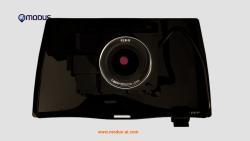 senseFly S.O.D.A. with eBee integration kit MODUS-AI Rentals Image