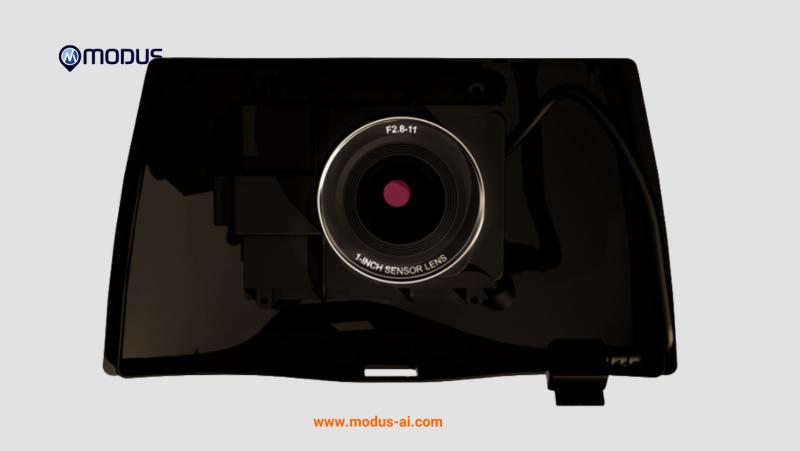 senseFly S.O.D.A. with eBee integration kit MODUS-AI Rentals Image #1