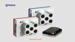 MicaSense RedEdge-MX (Upgrade to Dual) MODUS-AI Rentals Image
