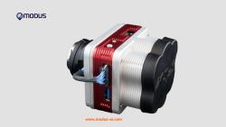 Micasense Altum Multispectral Kit PSDK for M300 MODUS-AI Rentals Image