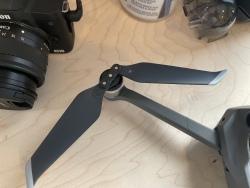 DJI Mavic 2 Pro Fly More Package (3 Batteries) & PolarPro Filter 6-PACK - CINEMA SERIES Image #2
