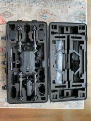 M200 V2, lightly used Image #2