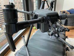 M200 V2, lightly used Image #3