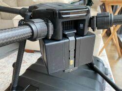 M200 V2, lightly used Image #4