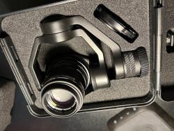X7 w/ full lens set, X5S Image #4
