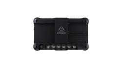 "ATOMOS SHOGUN INFERNO 7"" 4K HDMI/QUAD 3G-SDI/12G-SDI RECORDING MONITOR Image"