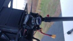 xFOLD SPY x8 Heavy Lift Drone UAV Image #3