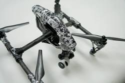 DJI Inspire 1 Drone Kit Image