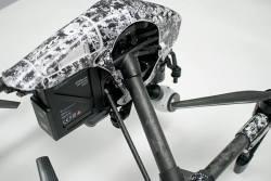 DJI Inspire 1 Drone Kit Image #3