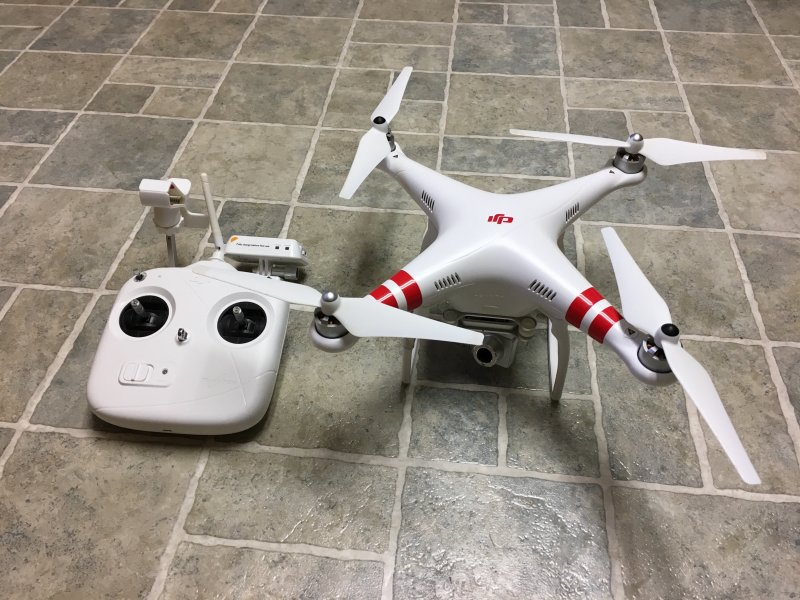 Used Drones For Sale >> Dronetrader Canada Buy And Sell Used Broken And Refurbished Drones