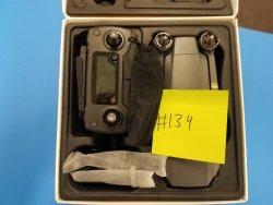 Hundreds of DJI Drones for Sale Image