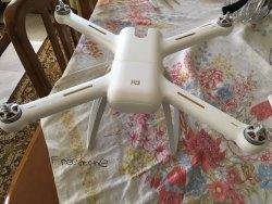 Xiaomi Mi 4K drone (drone only) Image #4