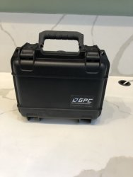 Drone SLANTRANGE 2P Case included Image #2