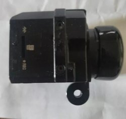 FLIR VUE PRO R Thermal Camera for aerial platforms Image #4