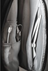 DJI Phantom 4 + DJI Backpack + Sunshade Image #4
