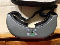 Fatshark teleporter v4 fpv goggles Image #4