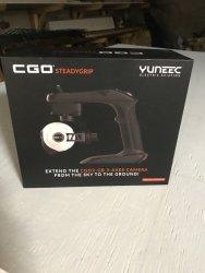 Q500 like new Image #2