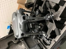 Typhoon H RTF in Backpack Image #4