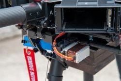 DJI Matrice 600 Pro RTF with Extras Image