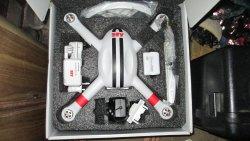 2 Drones 4 sale (Phantom 1, AP10 PRO) Image