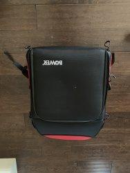 DJI Phantom 4 Pro V2.0 Image #2