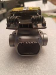 Mavic 2 Zoom+ Pro Camera Upgrade! Tons of accessories Image #4